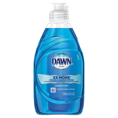 PGC00445 - Dawn Dishwashing Liquid