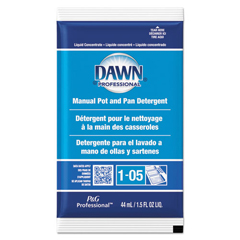 PGC01331 - Dawn® Professional Manual Pot & Pan Dish Detergent