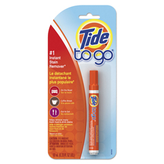 PAG01870 - Tide® To Go Stain Remover Pen