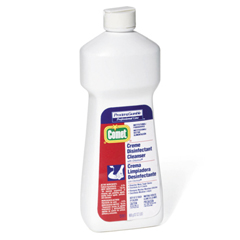 PAG53835CT - Comet® Disinfectant Cleanser