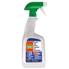 PAG02287EA - Procter & Gamble Comet® Cleaner with Bleach