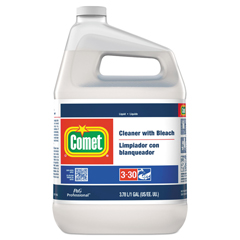 PAG02291 - Comet® Cleanser with Chlorinol