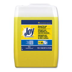 PGC02301 - Joy® Dishwashing Liquid