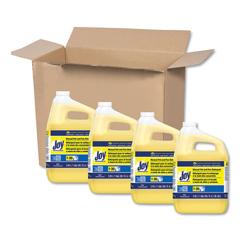 PAG57447EA - Joy® Dishwashing Liquid