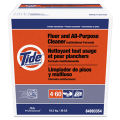 PGC02364 - Tide® Floor and All-Purpose Cleaner