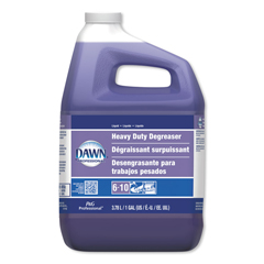 PGC04852 - Dawn Heavy-Duty Degreaser