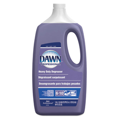PGC04853 - Dawn® Professional Heavy-Duty Degreaser