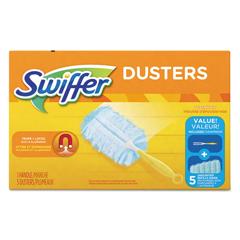 PGC11804BX - Swiffer® Dusters Starter Kit