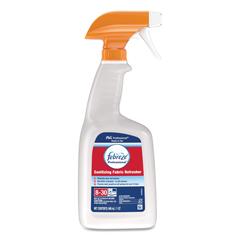 PGC12825EA - Febreze® Professional™ Sanitizing Fabric Refresher