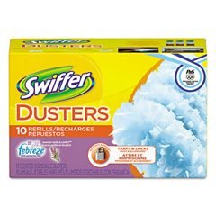 PGC16697CT - Swiffer® Dusters Refill