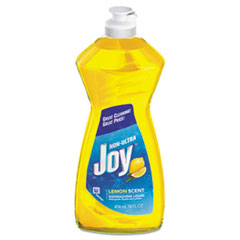 PGC21737 - Joy® Dishwashing Liquid