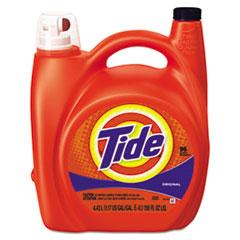 PGC23064 - Tide® Ultra Liquid Laundry Detergent