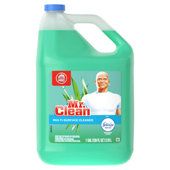 PGC23124 - Mr. Clean® Multipurpose Cleaning Solution with Febreze®