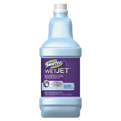 PGC23679CT - Swiffer® WetJet® System Cleaning-Solution Refill