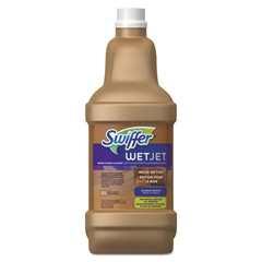 PGC23682 - Swiffer® WetJet® System Cleaning-Solution Refill