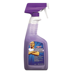 PGC25038 - Mr. Clean® Professional Heavy Duty Degreaser