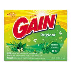 PGC27831 - Gain® Powdered Laundry Detergent