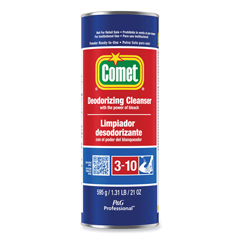 PAG32987CT - Comet® Cleanser with Chlorinol