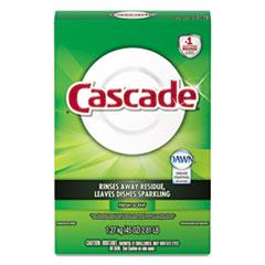 PGC34034 - Cascade® Automatic Dishwasher Powder