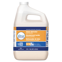 PGC36551 - Deep Penetrating 5 X Concentrate Febreze® Fabric Refresher & Odor Eliminator