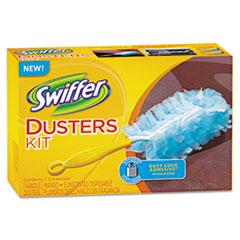 PGC40509 - Swiffer® Duster Starter Kit