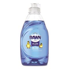 PGC41134 - Dawn® Liquid Dish Detergent