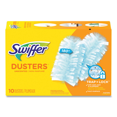 PGC21459BX - Swiffer® Refill Dusters