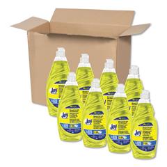 PGC45114 - Joy® Dishwashing Liquid