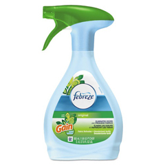 PGC47804CT - Febreze® Fabric Refresher Odor Eliminator