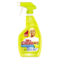 PGC50449 - Mr. Clean® Multi-Surface Cleaner