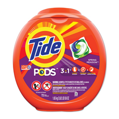 PGC50978CT - Tide® PODS™