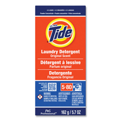 PGC51042 - Tide® Laundry Powder