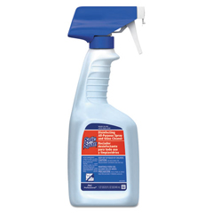 PGC58775EA - Spic and Span® Disinfecting All-Purpose Spray and Glass Cleaner
