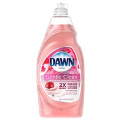 PGC74093EA - Dawn® Ultra Gentle Clean