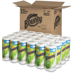 PGC76227 - Bounty Select-a-Size Paper Towels