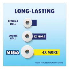 CLI57537 - C-Line Poly Binder Pockets