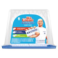 PGC80393 - Mr. Clean® Magic Eraser