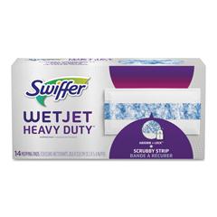 PGC81790CT - Swiffer® WetJet® System Refill Cloths