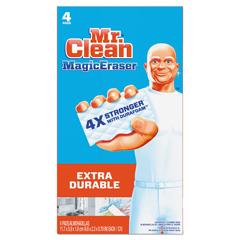 PGC82038 - Mr. Clean® Magic Eraser Extra Power