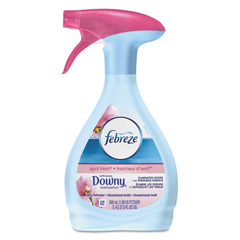 PGC84221CT - Febreze® Fabric Refresher Odor Eliminator