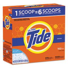 PGC85004 - Tide® Laundry Detergent