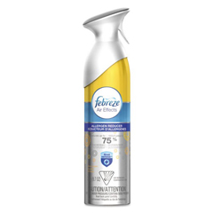 PGC88763 - Febreze® Air Effects
