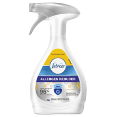 PGC88971CT - Febreze® Fabric Refresher Odor Eliminator