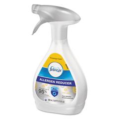 PGC88971EA - Febreze® Fabric Refresher Odor Eliminator
