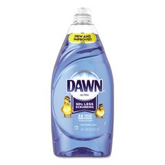 PGC91064 - Dawn Liquid Dish Detergent