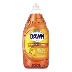 PGC91092EA - Dawn® Ultra Antibacterial Dishwashing Liquid