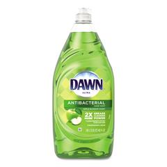 PGC91093EA - Dawn® Ultra Antibacterial Dishwashing Liquid