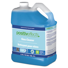 PGC91113 - PositivEffects Glass Cleaner