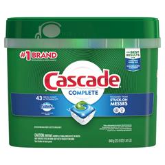 PGC91165PK - Cascade® ActionPacs®