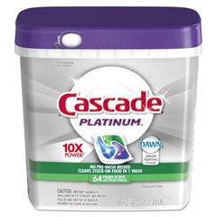 PGC91183EA - Cascade® ActionPacs®
